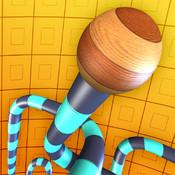 Tangle Tubes Free family tubes