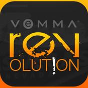 Vemma Revolution