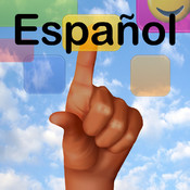 Verbal Me Español