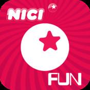 NICI - A World of FUN