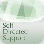 SDS: Practitioners sds file