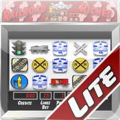 Slot Fanatic 1 Lite