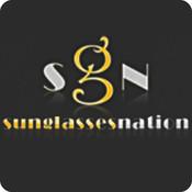 Sunglasses Nation