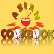The Asian Cookbook