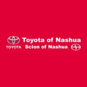 My Toyota of Nashua