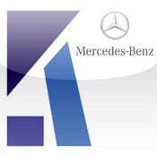 PKA Mercedes-Benz V2
