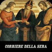 Raphael - Opera Omnia
