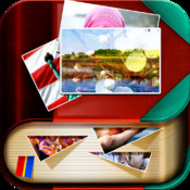Collage Builder Lite