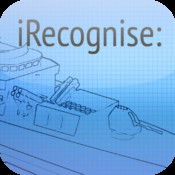 iRecognise: Warships