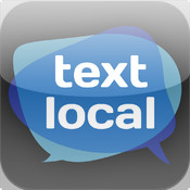 Textlocal Messenger facebook messenger