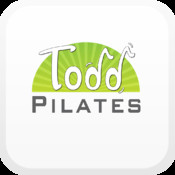 ToddPilates Fitness