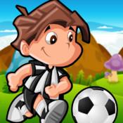 A Soccer World HD Free