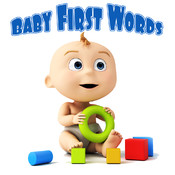 Baby First Words Lite