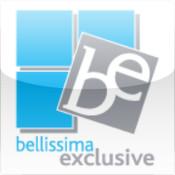 Bellissima Exclusive exclusive