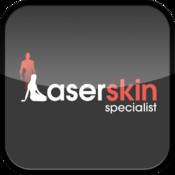 Laserskin Specialist