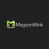 MagsOnWink Magazines current
