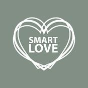 Smart Love App - Modern