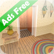 Can You Escape Ads Free