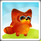 Foxy Quest Platformer
