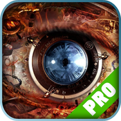 Game Pro - Brink Version