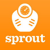 Growth Tracker • Sprout