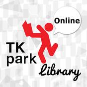 TK park Online Library tk8 easynote