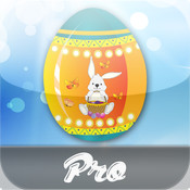 Easter Expressions Pro