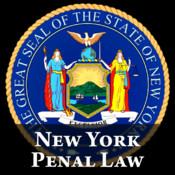 NY Penal Law 2014 - New York Statutes