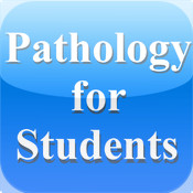 Pathology for Students