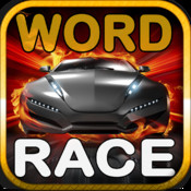 A Word Race with Pals Pro