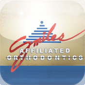 Affiliated Orthodontics