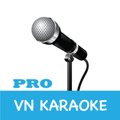 VN Karaoke Pro - Tra cứu mã số bài hát 5,6 số karaoke Airang, MusicCore karaoke mid