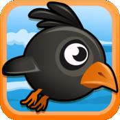 Watch out! City Iron Bird Season Game FREE