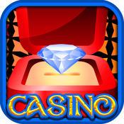 $$$ Jewel of Slots Big Fun and Rich-es Jackpots (Top Casino Games) Free top free games