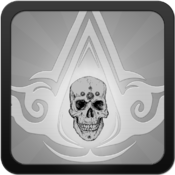 Assassins War: Creed of the Chaos Ninja Runner - A Fun Runner Adventure Game