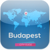Budapest guide, map, hotels, events & weather