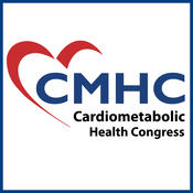 Cardiometabolic Health 2015