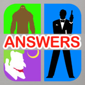 Cheat for Icomania ~ get all the answers now with free auto game import!