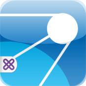 MobileSputnik for Citrix