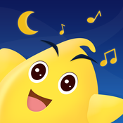 Mother`s Lullaby - Make baby fall asleep quickly using sweet songs