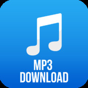 SearchMp3 - Download Musica Gratis gratis muziek downloader download