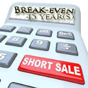 Short Sale Decision Maker