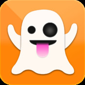 SnapHack Pro for Snapchat - Screenshot save your photos and videos