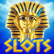 Aces Casino Pharaoh`s Lucky Temple Slots Free