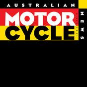Australia Motorcycle News Magazine job magazine