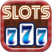 Best Casino Double U Hit it Rich Slots Machine - FREE Las Vegas Casino Games