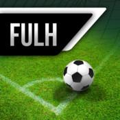 Football Supporter - Fulham