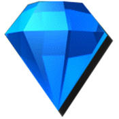 Gem Collector - Limited Time limited time only