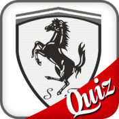 A Guess What`s The Logo Word Pics Trivia Quiz - Platinum Logos Edition - Free App