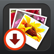 Instaker - Instagram photos Downloader and Browser instagram